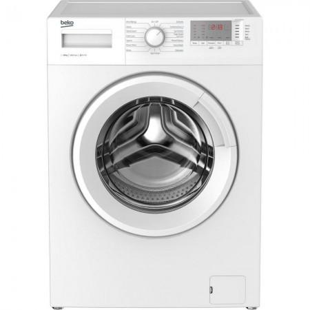 Beko WTG1041B2CW 10kg 1400 Spin Washing Machine