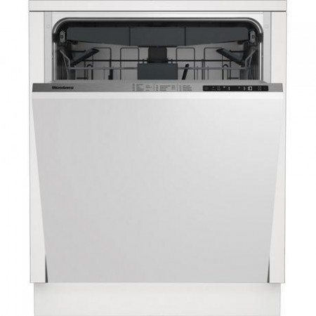 Blomberg LDV42244 Integrated Full Size Dishwasher 5 year warranty