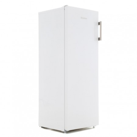 Blomberg FNT4550 54.5cm Frost Free Tall Freezer- 3 year Warranty