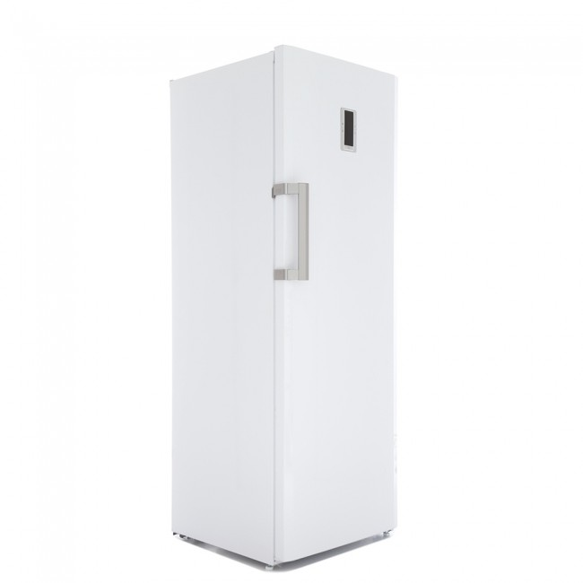 Blomberg FNT9673P 60cm Frost Free Tall Freezer -3 Year Warranty