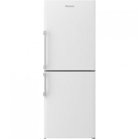 Blomberg KGM4881 Frost Free Fridge Freezer - 70cm- A+ Energy Rated-3Yr Warranty