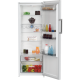 Blomberg SOE96733 Tall Larder Fridge - White - A+ 3 year Warranty