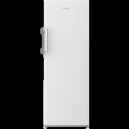 Blomberg SOE96733 Tall Larder Fridge - White - A+ 3 year Warranty