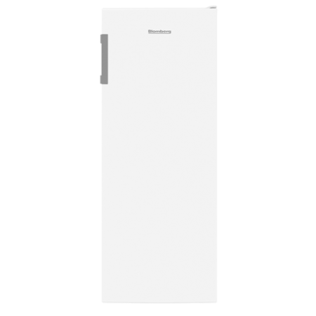 Blomberg SSM4543 Tall Larder Fridge - White - A+ 3 year Warranty
