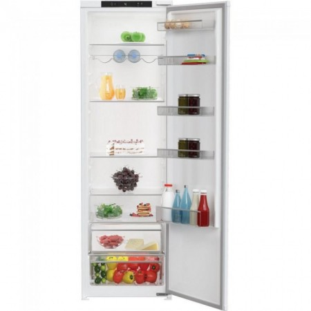 Blomberg SST3455I Integrated  Larder Fridge - A+ 3 Year Warranty