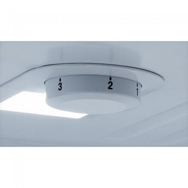 Blomberg TSM1551P 55cm Undercounter Larder Fridge - White- 3 Year Warranty