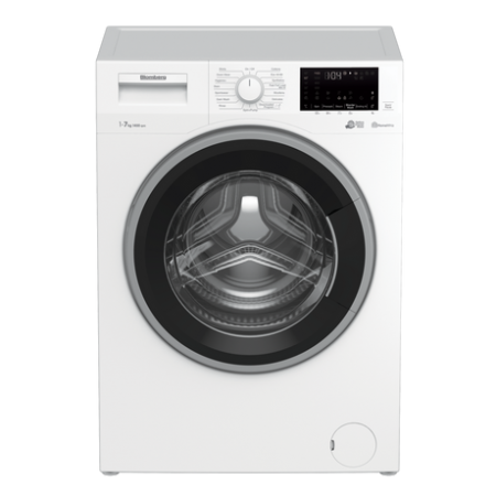 Blomberg LWF174310W 7kg 1400 Spin Washing Machine  - A+++  3 year warranty