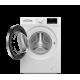 Blomberg LWF194520QW 9kg 1400 Spin Washing Machine - White - A+++  3 Yr Warranty