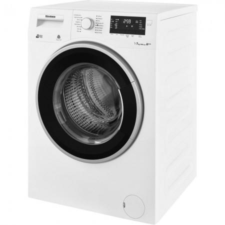 Blomberg LWF27441W 7kg 1400 Spin Washing Machine 3 Year Warranty