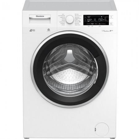 Blomberg LWF4114421W 11kg 1400 Spin Washing Machine - White - A+++ -3 YR Warranty
