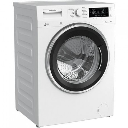 Blomberg | LWF411452AW 11kg 1400 spin | 3 Year guarantee