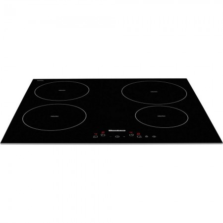 Blomberg MIN54307N Plug & Play 60cm Induction Hob - Black 5 yr Warranty