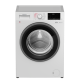 Blomberg LRF1854310W 8kg/5kg 1400 Spin Washer Dryer -3 year warranty - A Energy Rated