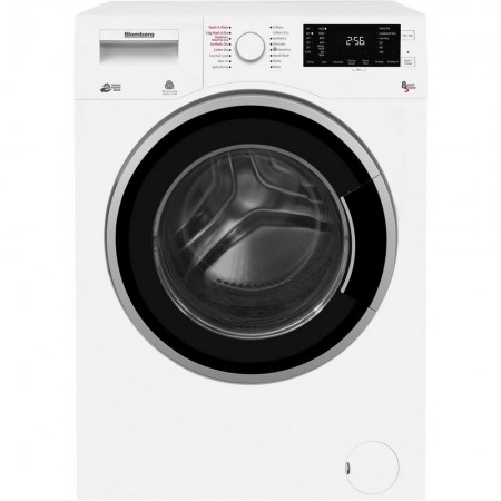 Blomberg LRF285411W 8kg/5kg 1400 Spin Washer Dryer- 3 yr warranty
