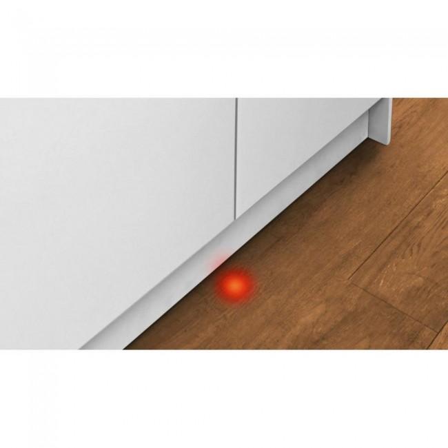 Bosch SMV40C40GB Integrated Full Size Dishwasher 2 year warranty