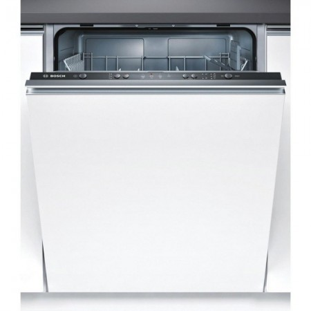 Bosch SMV40C40GB Integrated Full Size Dishwasher 2 year warranty