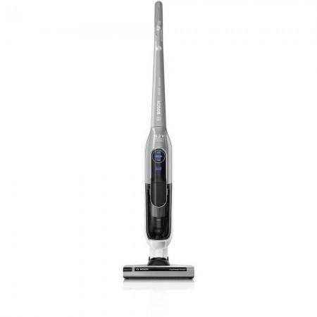 Bosch BBH625M1 Cordless Vacuum Cleaner - 2 year warranty