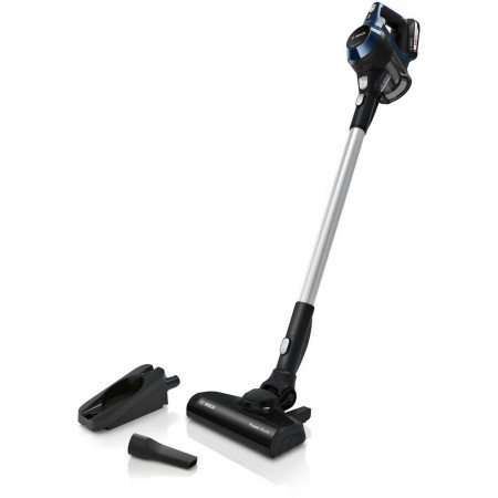 Bosch BBS611GB Unlimited Serie 6 Cordless Cleaner 2 Year Warranty