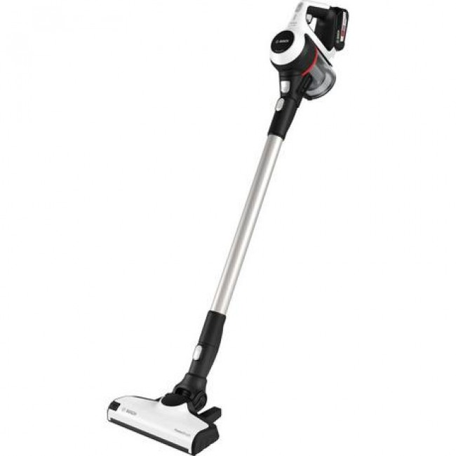 Bosch BCS612GB Unlimited Serie 6 Cordless Cleaner -2 Year Warranty