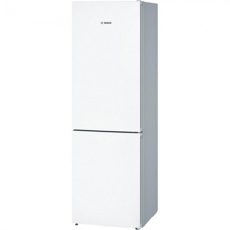 Bosch KGN36VW35G 60cm  Frost Free Fridge Freezer- 2 Year Warranty