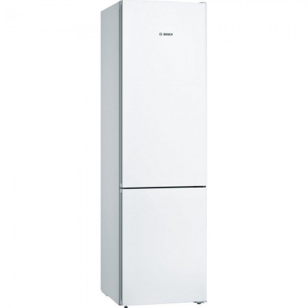 Bosch KGN39VW35G VitaFresh Fridge Freezer - A++ --2 Year Warranty