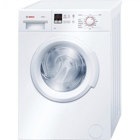 Bosch | WAB28162GB 6kg 1400 Spin | 2 Year Guarantee