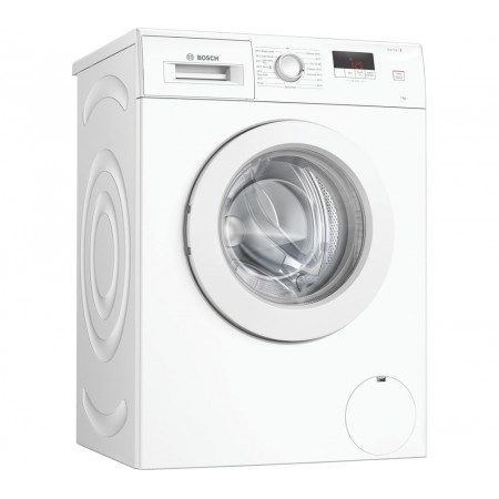 Bosch WAJ24006GB -- 7kg 1200 Spin Washing -- 2 Year Warranty