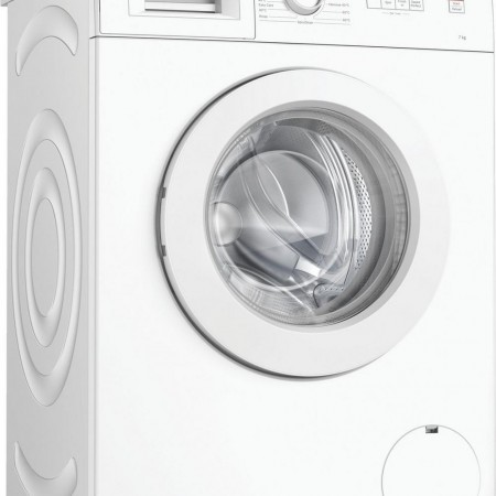 Bosch WAJ28008GB 7kg 1400 Spin Washing Machine - A+++ --2 Year Warranty