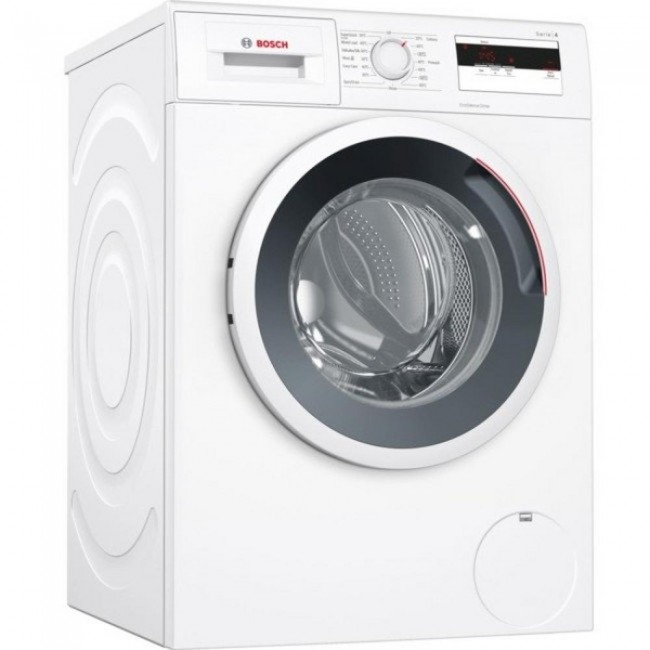 Bosch  WAN28001GB 7kg 1400 Spin  2 year guarantee