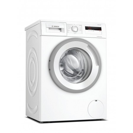 Bosch WAN28081GB 7kg 1400 Spin Washing Machine - A+++ Rated