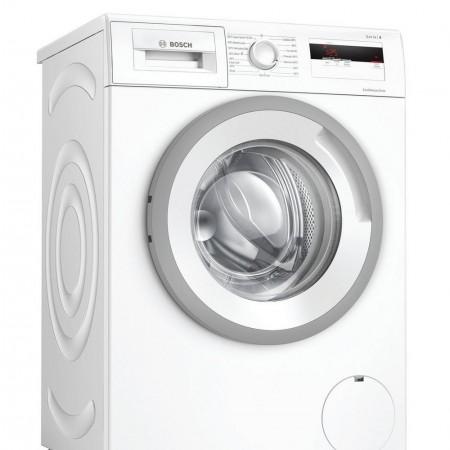 Bosch WAN28081GB 7kg 1400 Spin Washing Machine - A+++ Rated