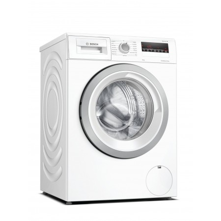 Bosch WAN28281GB 8kg 1400 Spin Washing Machine -  A+++ Rated