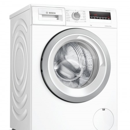 Bosch WAN28281GB 8kg 1400 Spin Washing Machine -  A+++ Rated