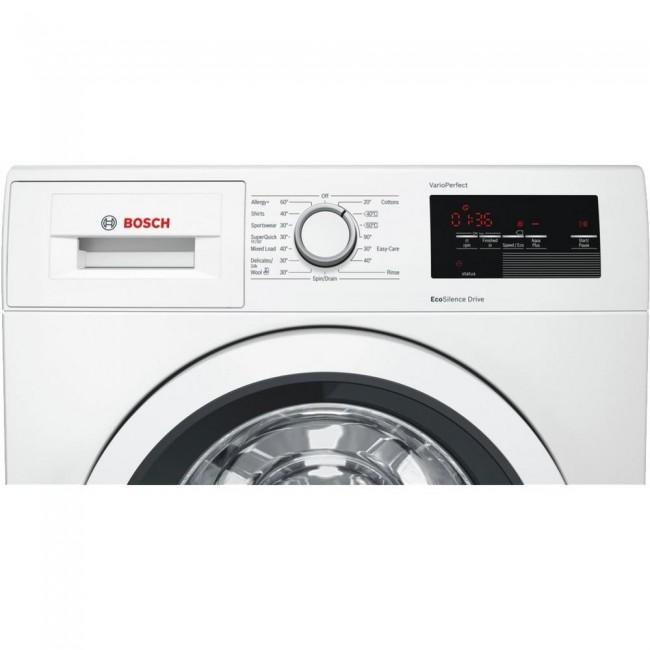 Bosch WAT28371GB 9kg 1400 Spin Washing Machine