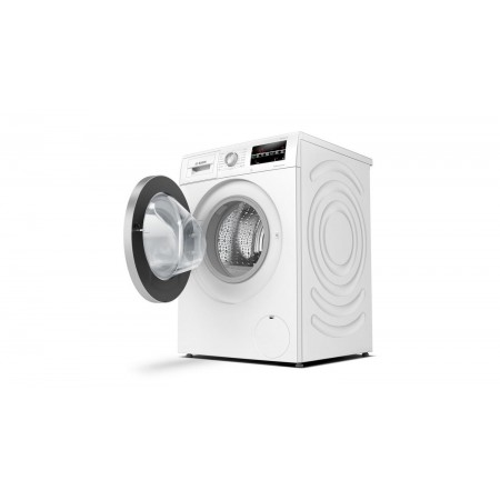 Bosch WAU28T64GB 9kg 1400 Spin Washing Machine - White - A+++ 2 Year Warranty