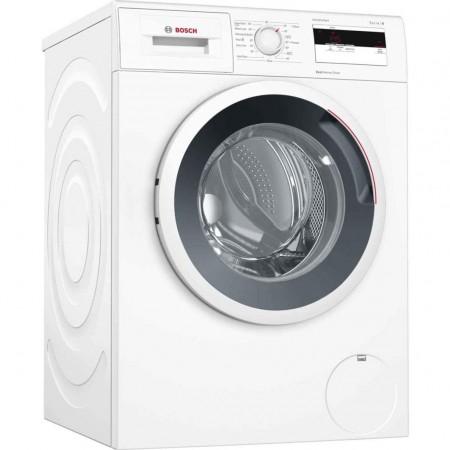 Bosch WAN24100GB 7kg 1200 Spin Washing Machine  2 Year Warranty