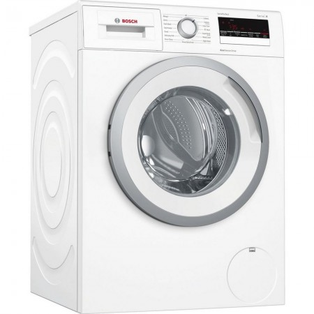Bosch WAN28201GB 8kg 1400 Spin Washing Machine 2 year warranty