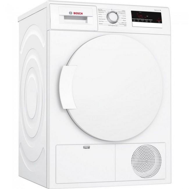 Bosch WTN83200GB 8kg Condenser Tumble Dryer 2 Year Warranty