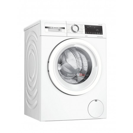 Bosch WNA134U8GB 8kg/5kg 1400 Spin Washer Dryer - 2 Year Warranty