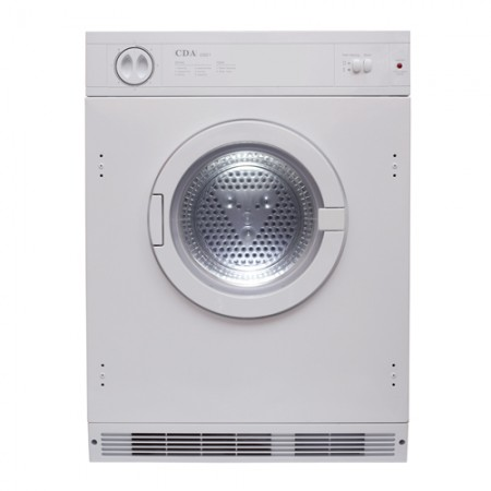 CI921 Integrated tumble dryer