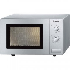 Microwave & Combi Ovens