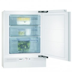 built in Freezers