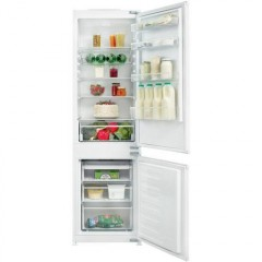Built in Fridge freezers