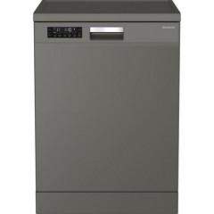 Free Standing  Dishwashers 60cm