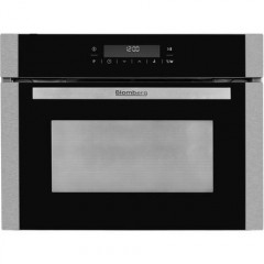 Built in Combi/Microwave Ovens