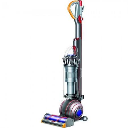 Dyson BALLANIMAL2+ Ball Animal 2+ Upright Vacuum Cleaner