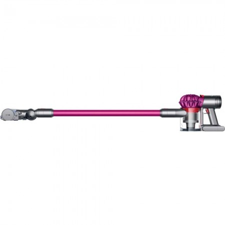 Dyson V7MOTORHEAD+ Cordless Vacuum Cleaner-2 Year Warranty