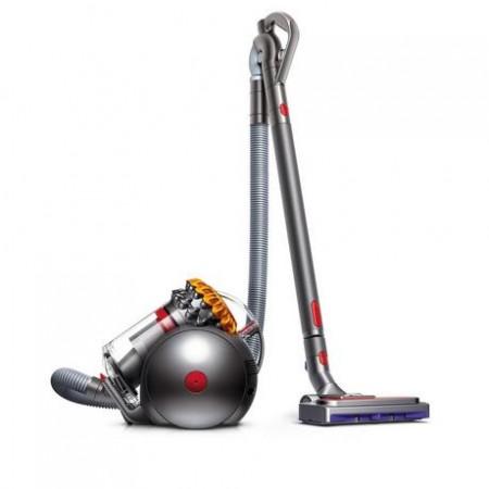Dyson BIGBALLMULTIFL2 Cylinder Vacuum Cleaner
