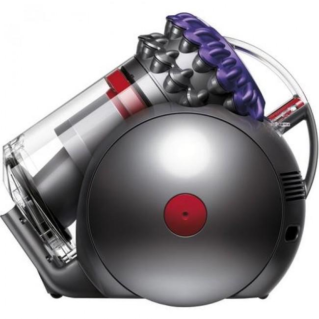 Dyson BIGBALLANIMAL2+ Big Ball Animal 2+ Cylinder Vacuum Cleaner-5 Year Warranty