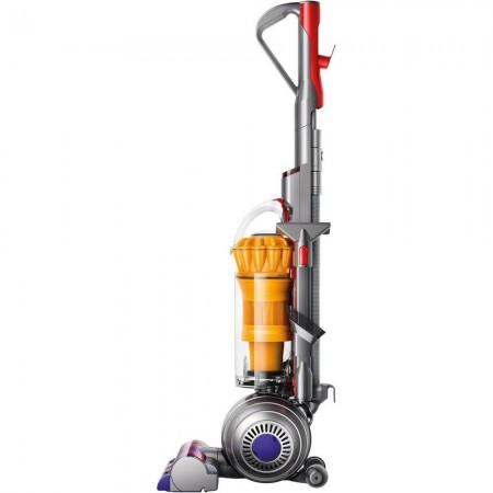 Dyson LTBALLLMULTIFLR+ Light Ball Multi Floor+ - Upright Vacuum Cleaner-5yr Warranty